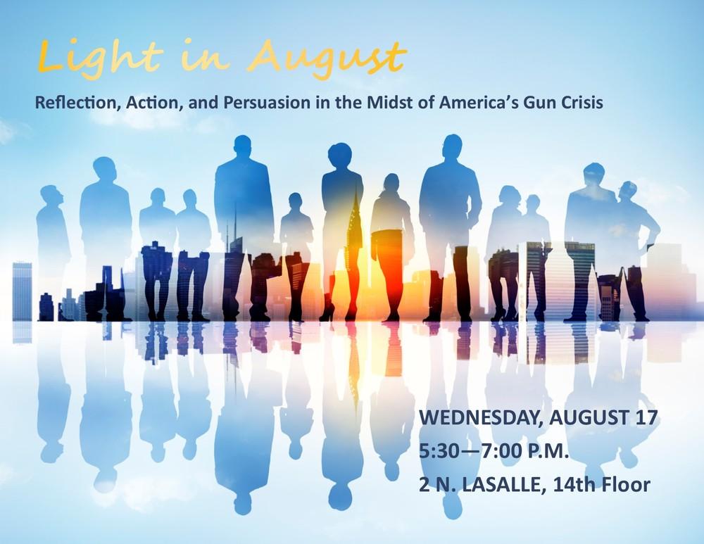August Invite.jpg