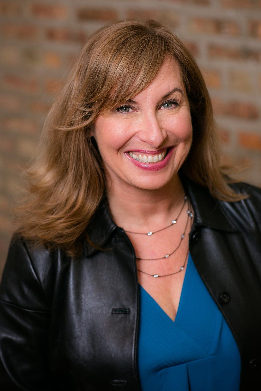 Debbie Pickus