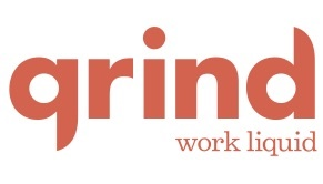 Gring Work Liquid Logo.jpg