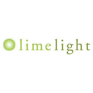 limelight_logo.jpg