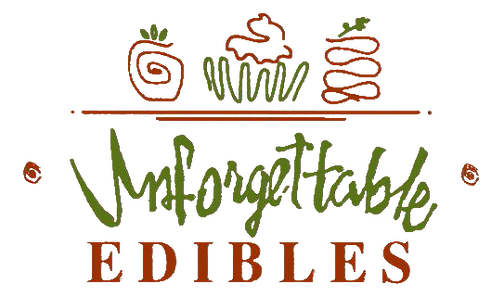 Logo_Unforgettable Edibles.png
