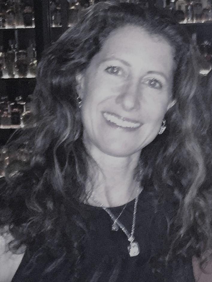 Beth Boghossian