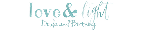 Love and Light Doula & BIrthing
