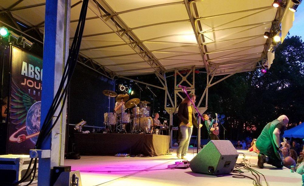 Canal Fest 2016_4.jpg
