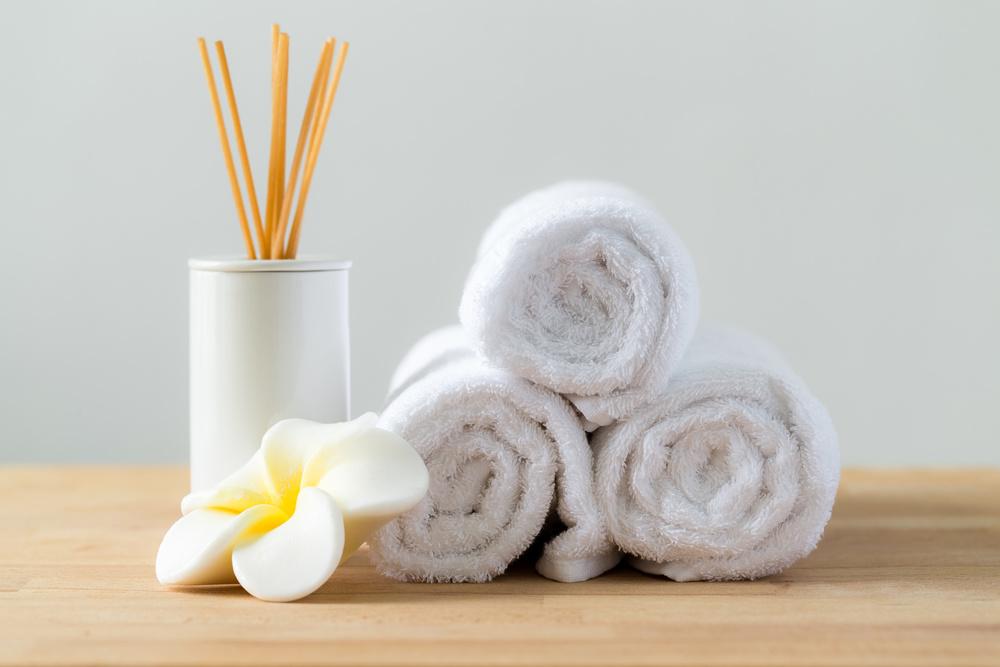 Towel Image.jpg