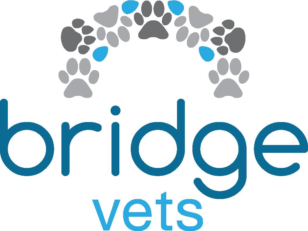 Bridge Vets Practice, Aberdeen