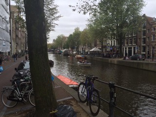 amsterdam.canal.rain.joel.berger.brook.bowman.friend.2017.fb.jpeg