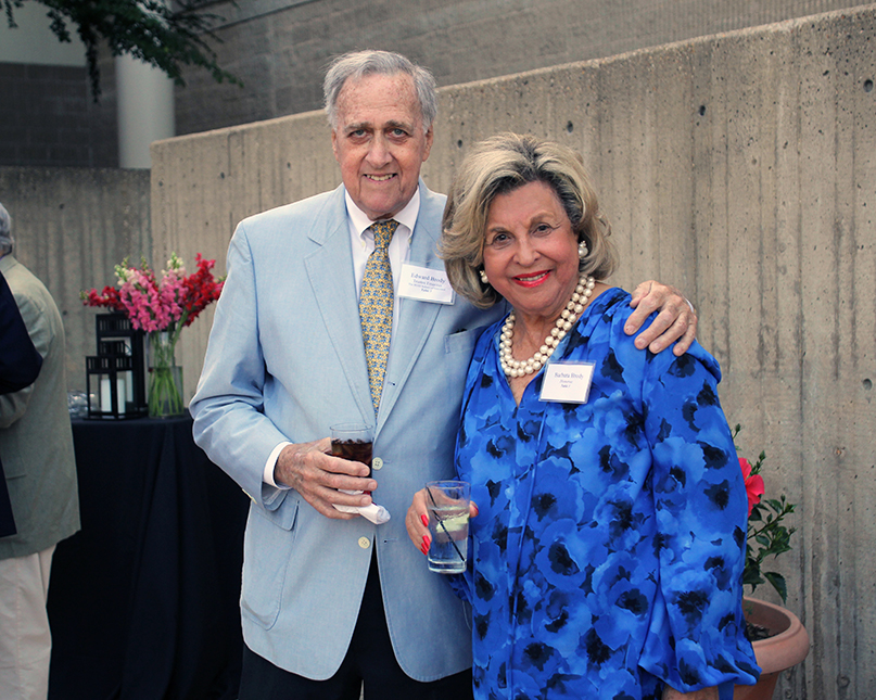 Ed and Barbara Brody.jpg