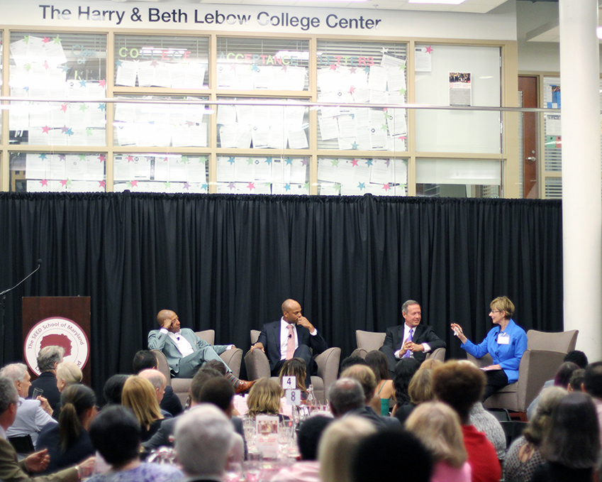 Lebow Panel SD.jpg