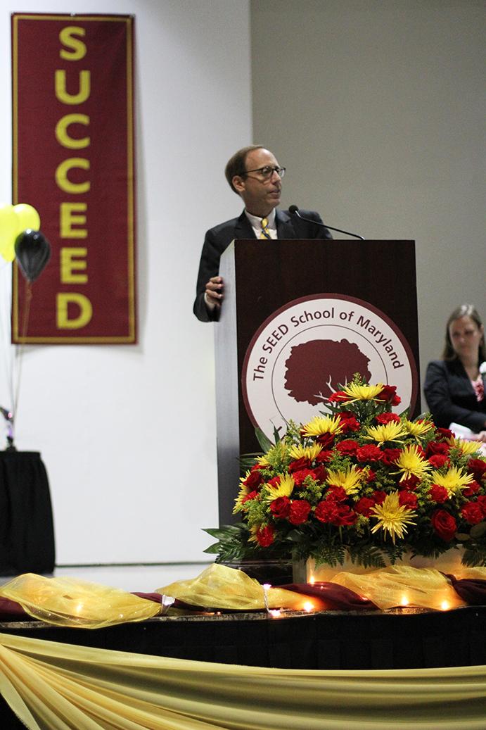 Eric Speech.jpg
