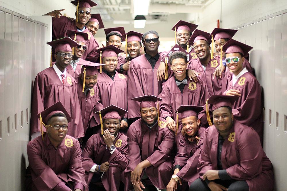 Grad Guys.jpg