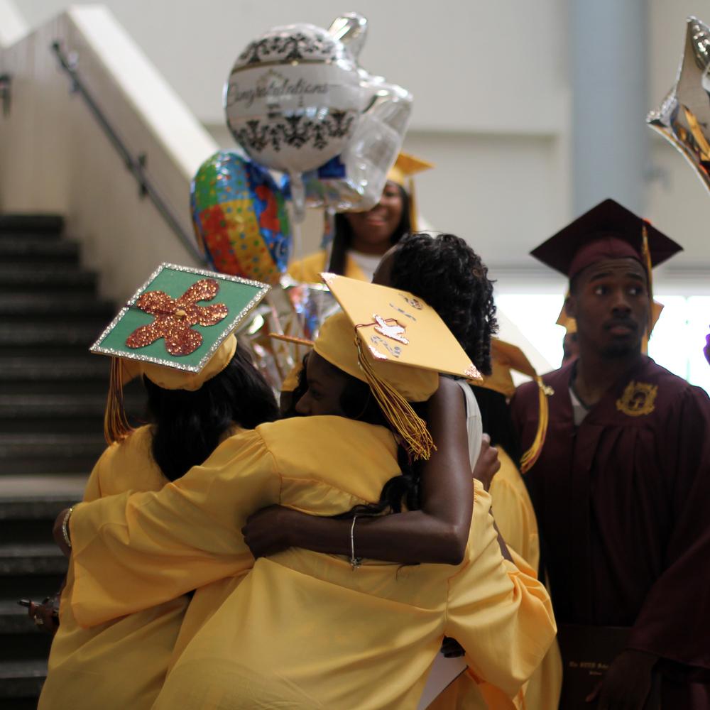 Graduation Hug.jpg
