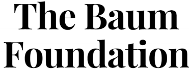 baum foundation logo.png