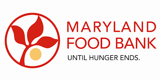 md food bank logo2.png