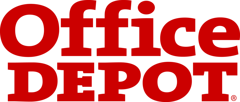 Office-Depot-Logo.png
