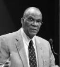 Professor Larry Gibson