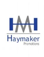 haymaker logo.jpg