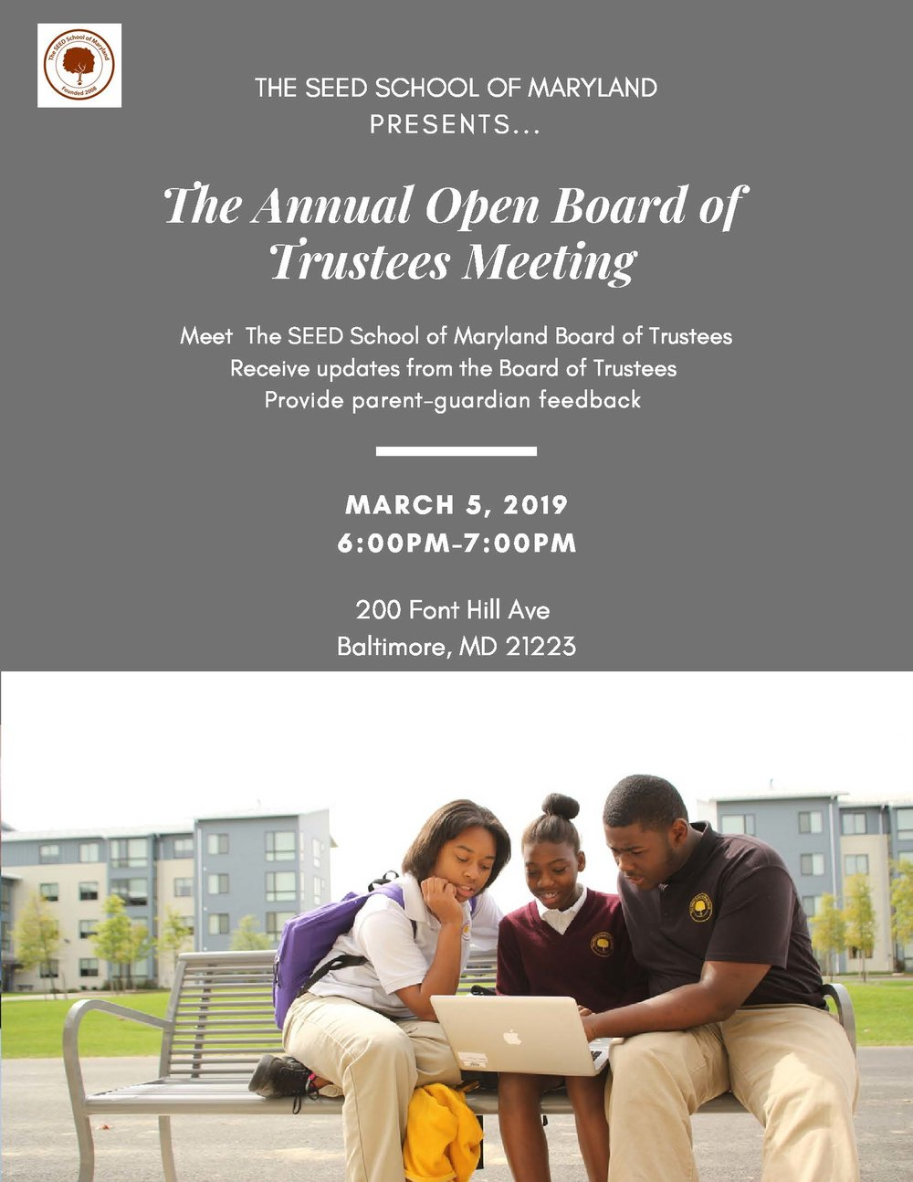 Annual Open Board Meeting2019.jpg