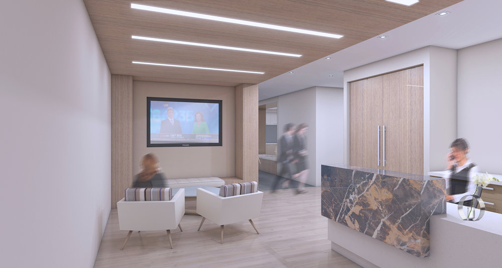 SUITE 402 RECEPTION FINAL RENDER.jpg
