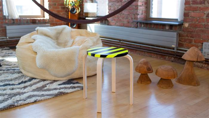 ikea-hacks-bumblebee-stool-home-today-150917-tease_674a389481dcdb1489956d5d8ba1ff8d.today-inline-large.jpg