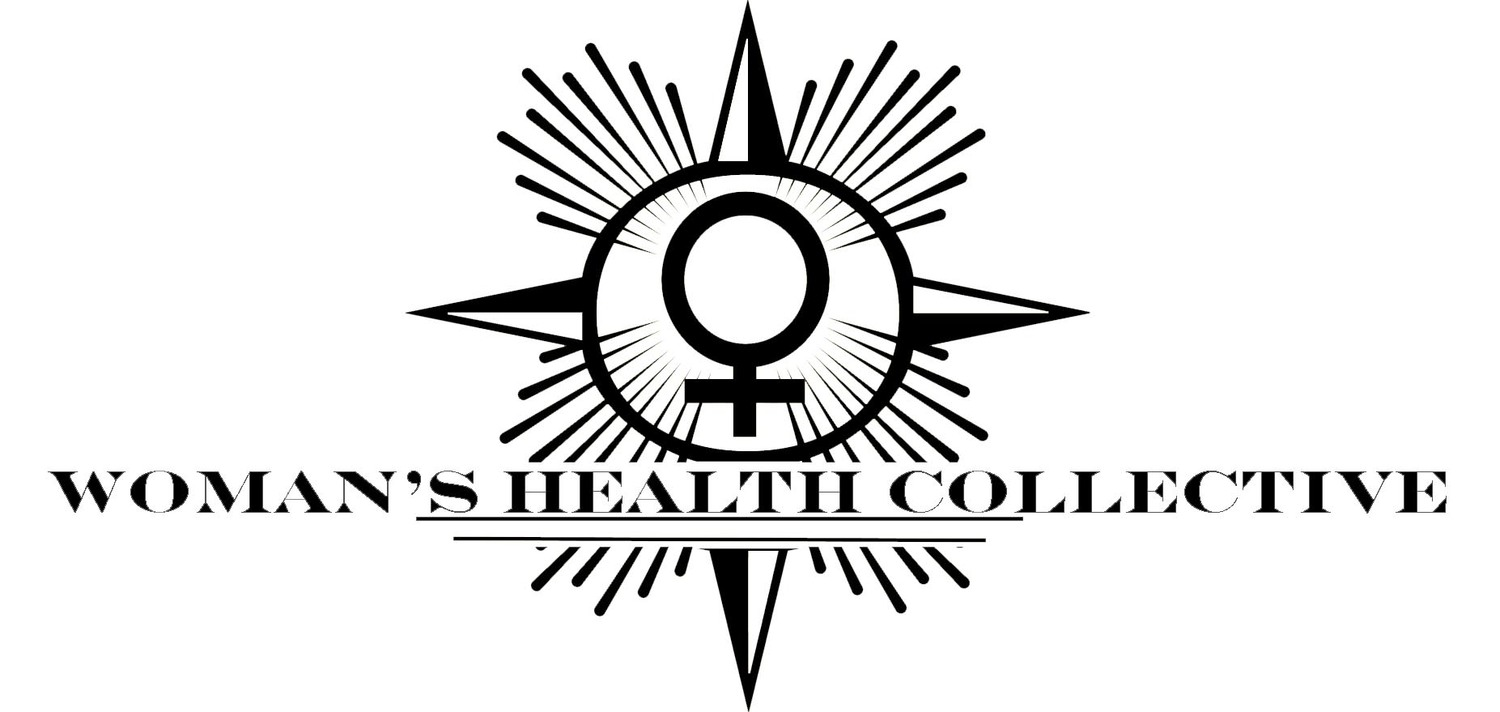 Women's Health Collective