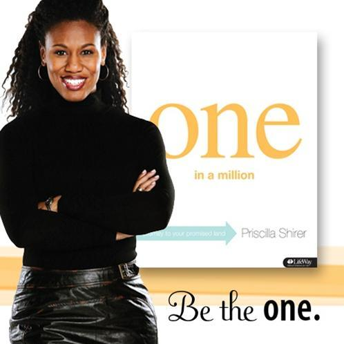 one in a million priscilla shirer.jpg