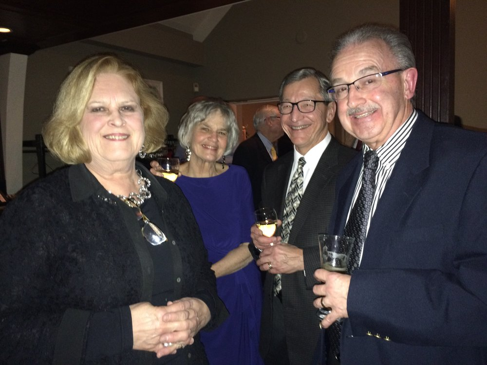 Beth, Jill, Don, & John.jpg