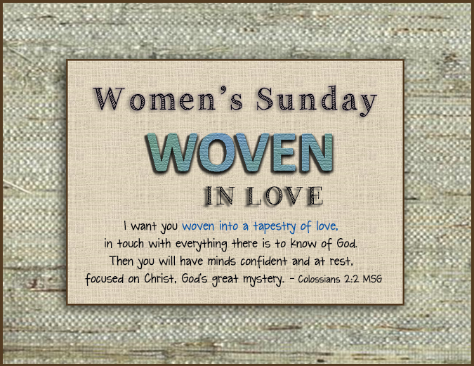 womens sunday logo 2018.jpg