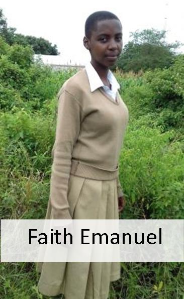 faith emanuel.png