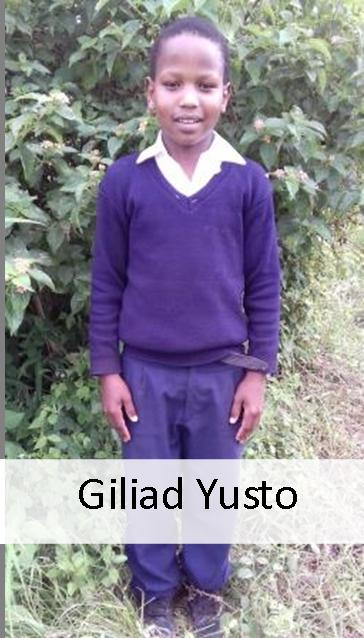 Giliad Yusto.png