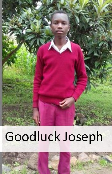 goodluck joseph.png