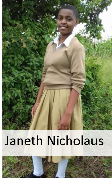 janeth nicholaus.png