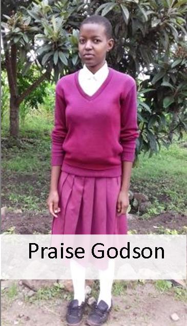 praise godson.png
