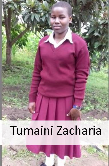 tumaini zacharia.png