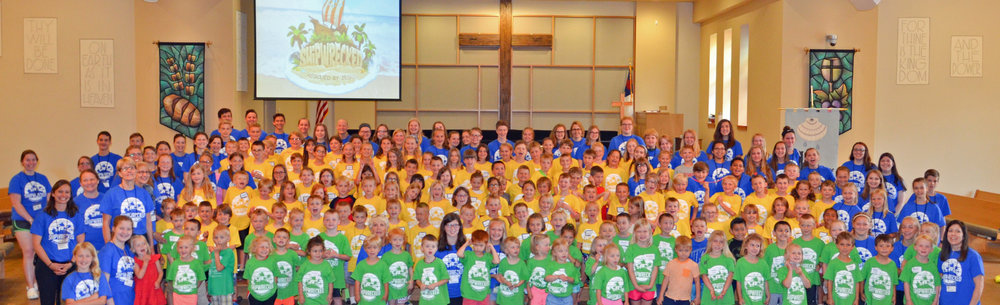 vbs2018-group-2 cropped 2.jpg