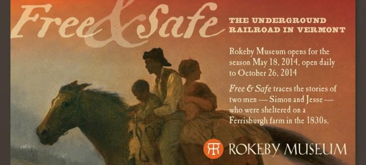 Rokeby-Museum-Free&Safe.jpg