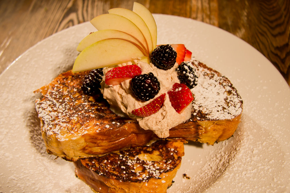 Food - French Toast - above - Copy.jpg