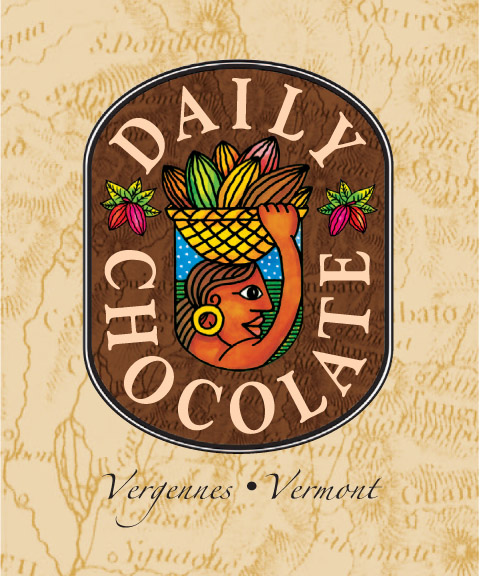 Daily Chocolate Logo.jpg