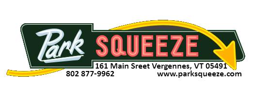 Park Squeeze Logo.jpg