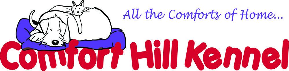 Comfort Hill Logo.jpg