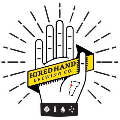 Hired Hand Logo.jpg