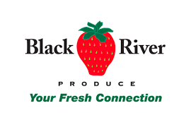Black River Produce.png