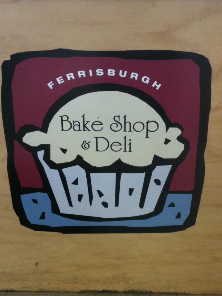 Ferrisburgh Bake Shop.jpg