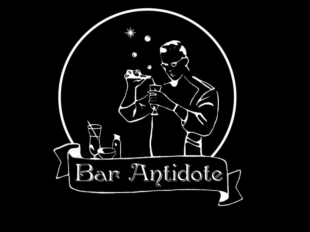Bar Antidote Logo.png