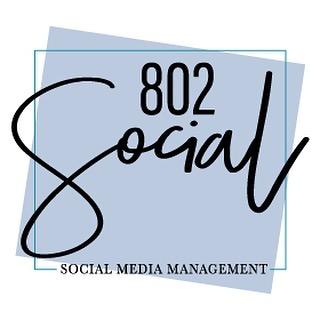 802 Social.jpg