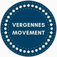 Vergennes Movement.jpg