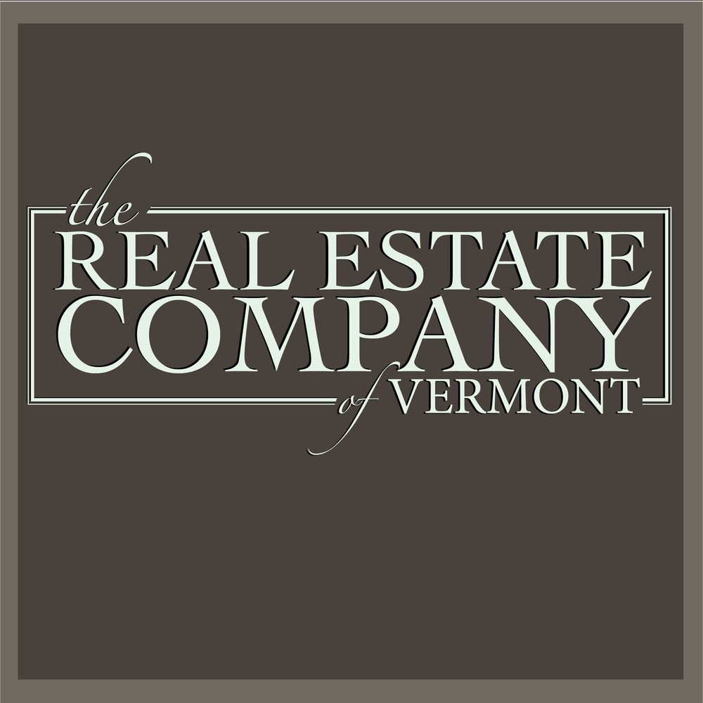 Real Estate Co fb logo.jpg