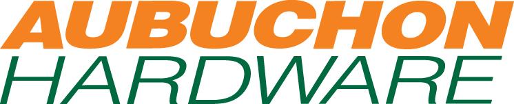 Aubuchon-Hwardware-Logo.png