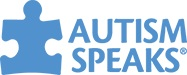 Chip In for Autism Speaks