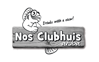 Nos-Clubhuis_logo.png